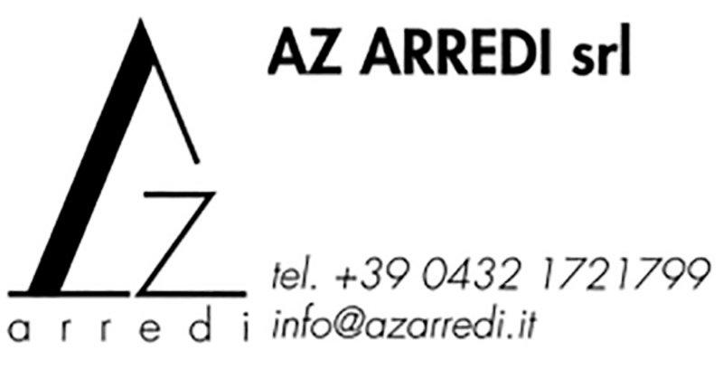 AZarredi