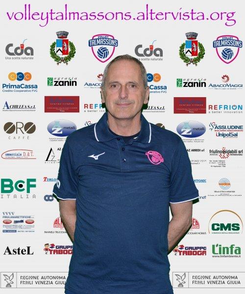Andrea Coccolo