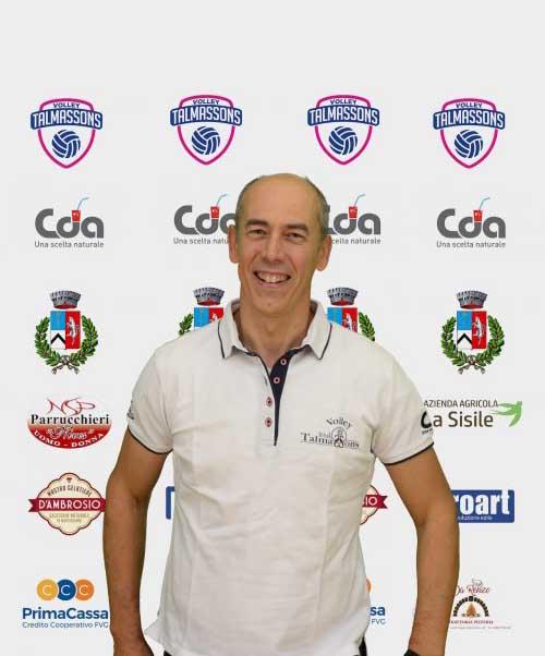 Carlo Dose