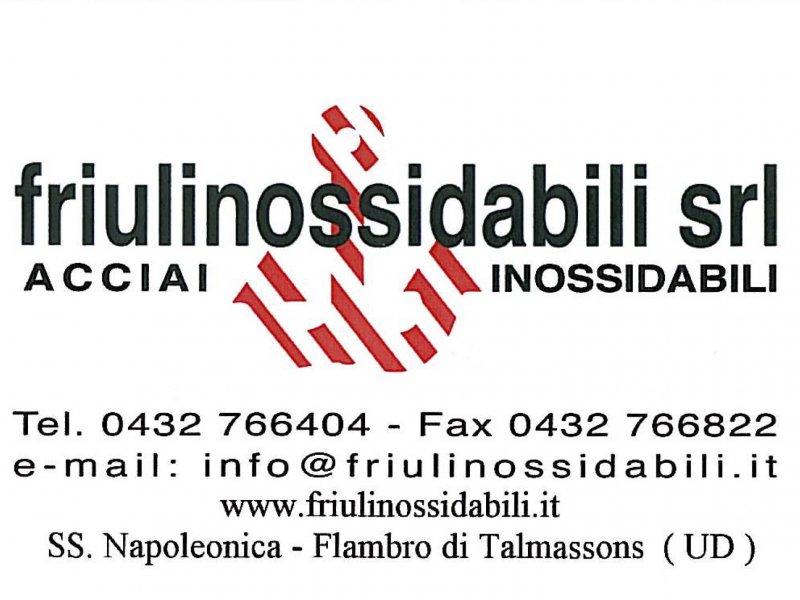 Friulinossidabili