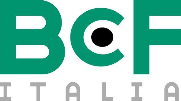 BCF Italia