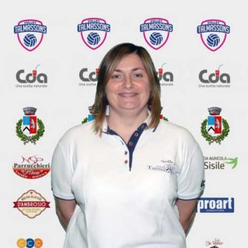 Manuela Pagotto