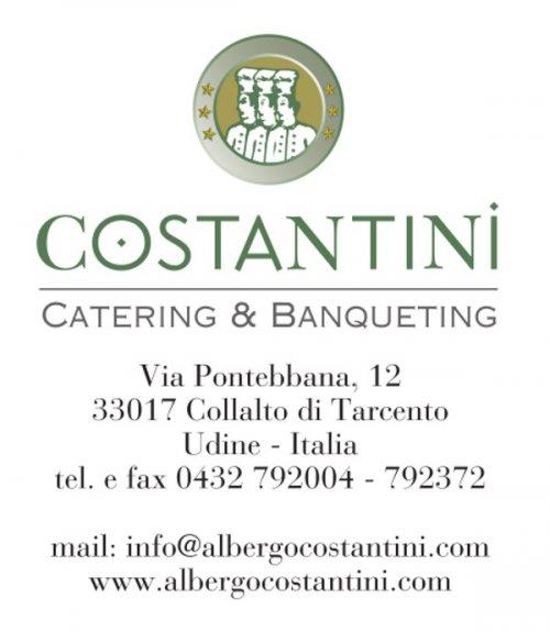 Costantini