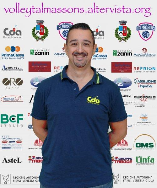 Ettore Guidetti