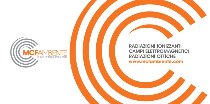 MCF ambiente