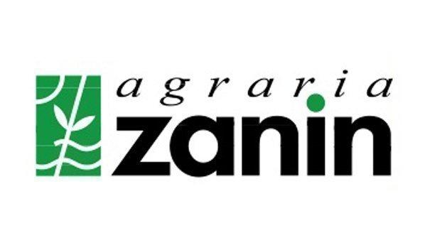 Agraria Zanin