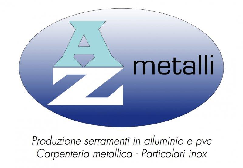 Az Metalli