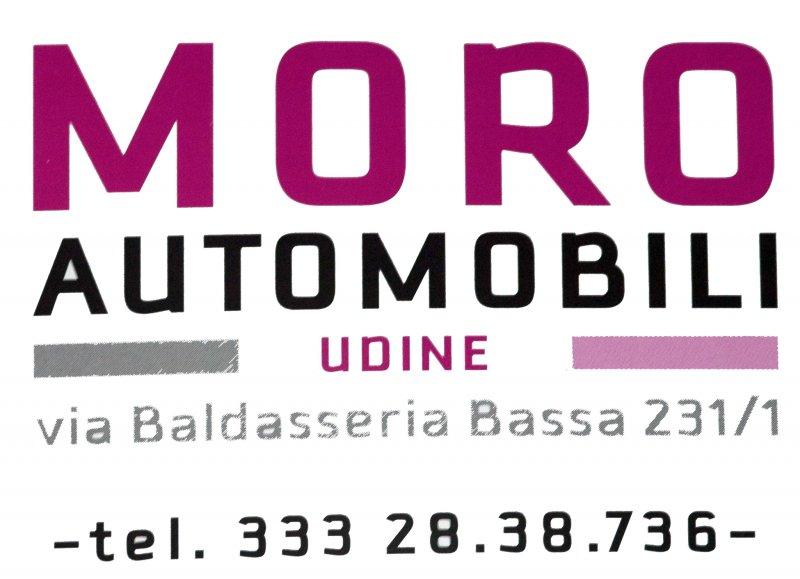 Moro Automobili