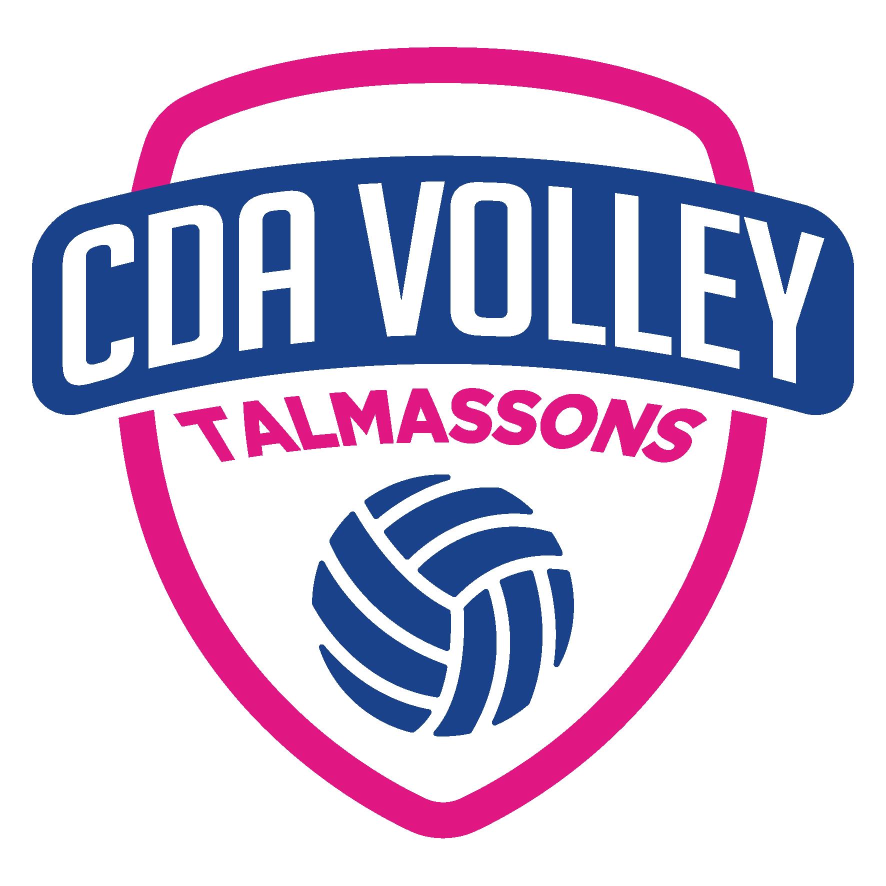 CDA Talmassons
