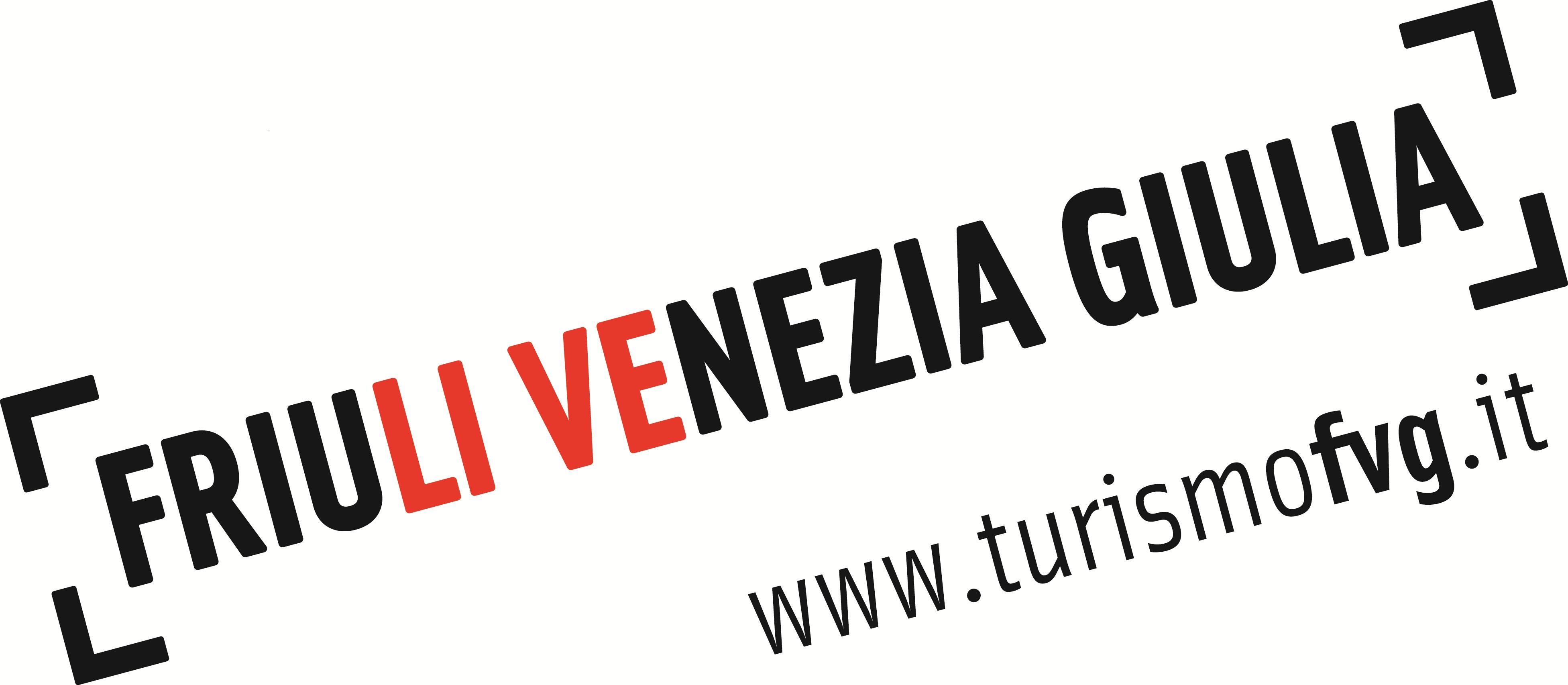 Turisomo Friuli Venezia Giulia