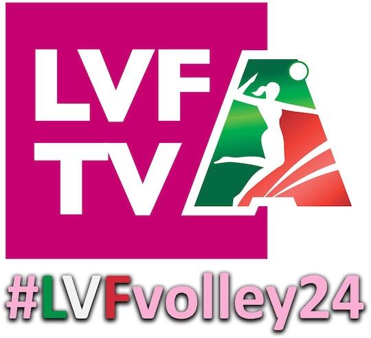 Iscriviti su LVF TV per seguire la CDA Talmassons