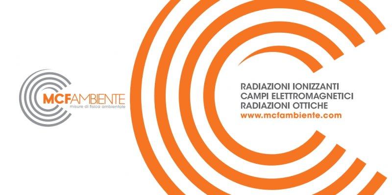 MCF ambiente