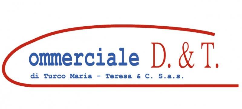 Commerciale D&T
