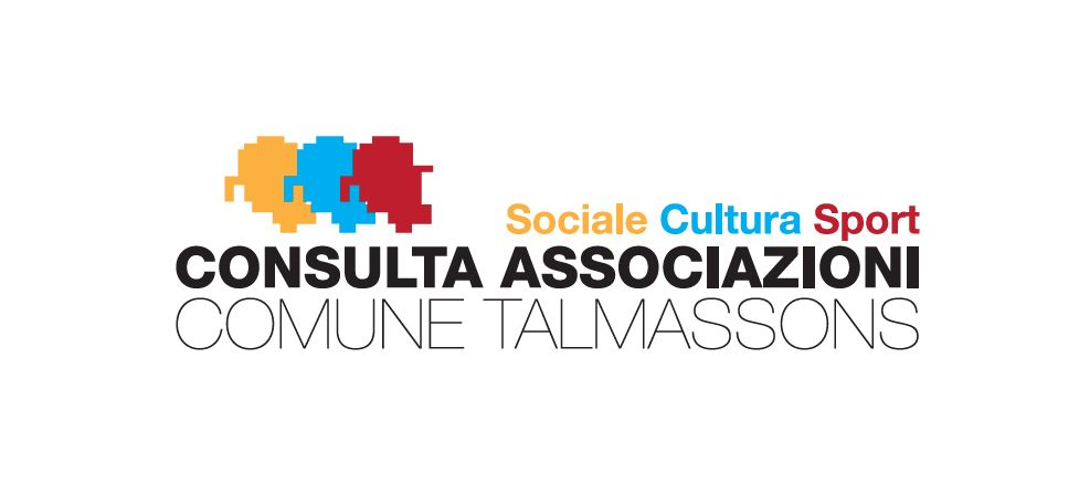 Consluta Associazioni Comune Talmassons