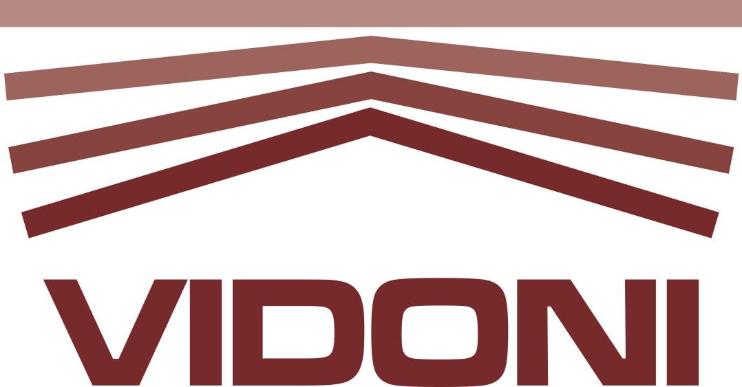 F.lli Vidoni