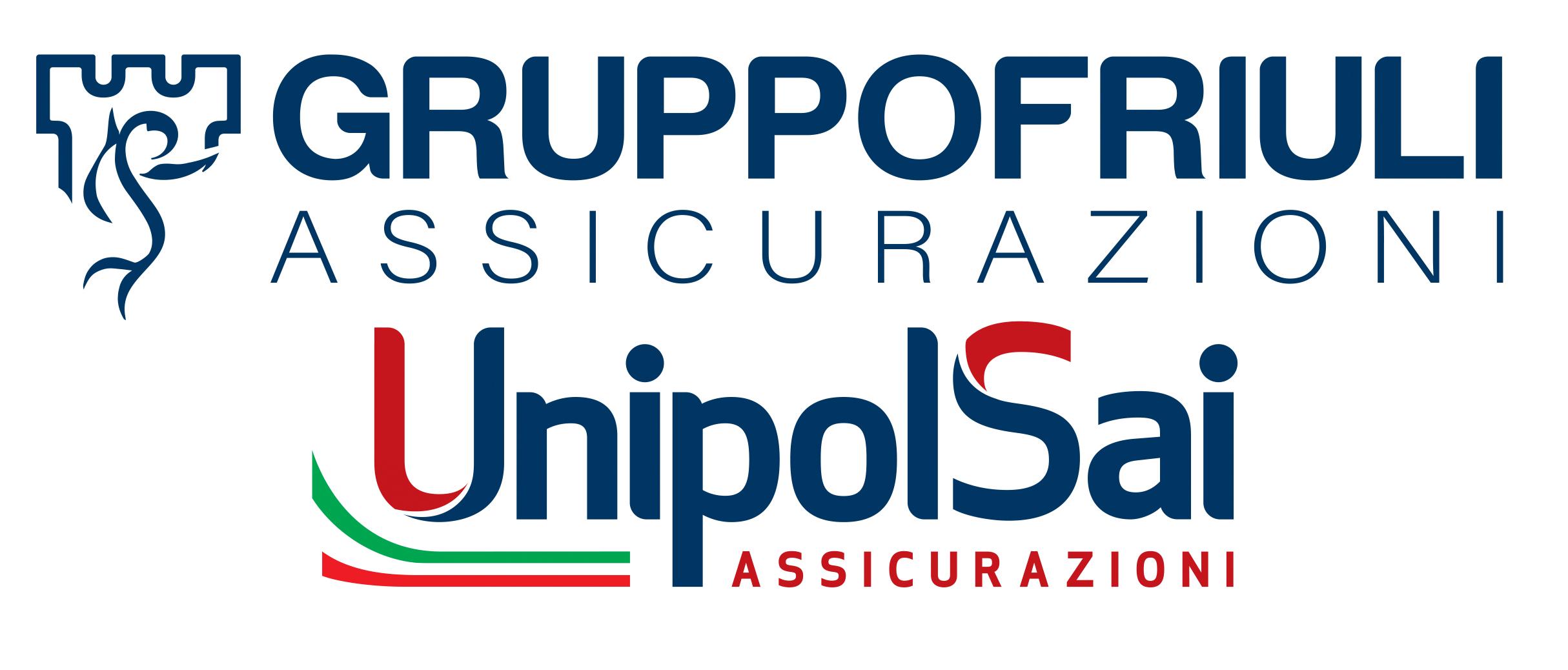 Gruppo Friuli Unipol Assicurazioni
