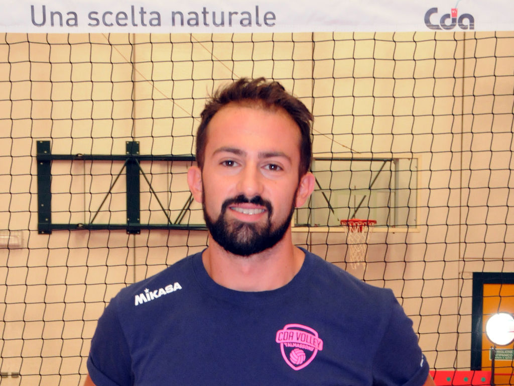 Le prime impressioni di Stefano Cinelli