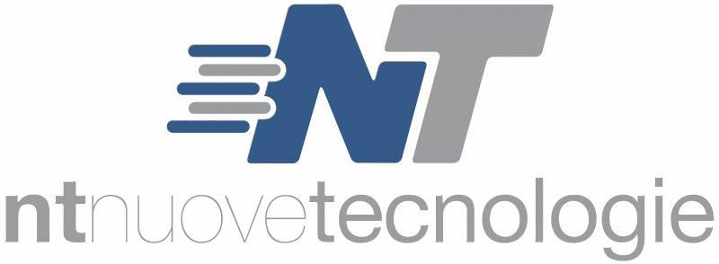 NT Nuove Tecnologie S.r.l.