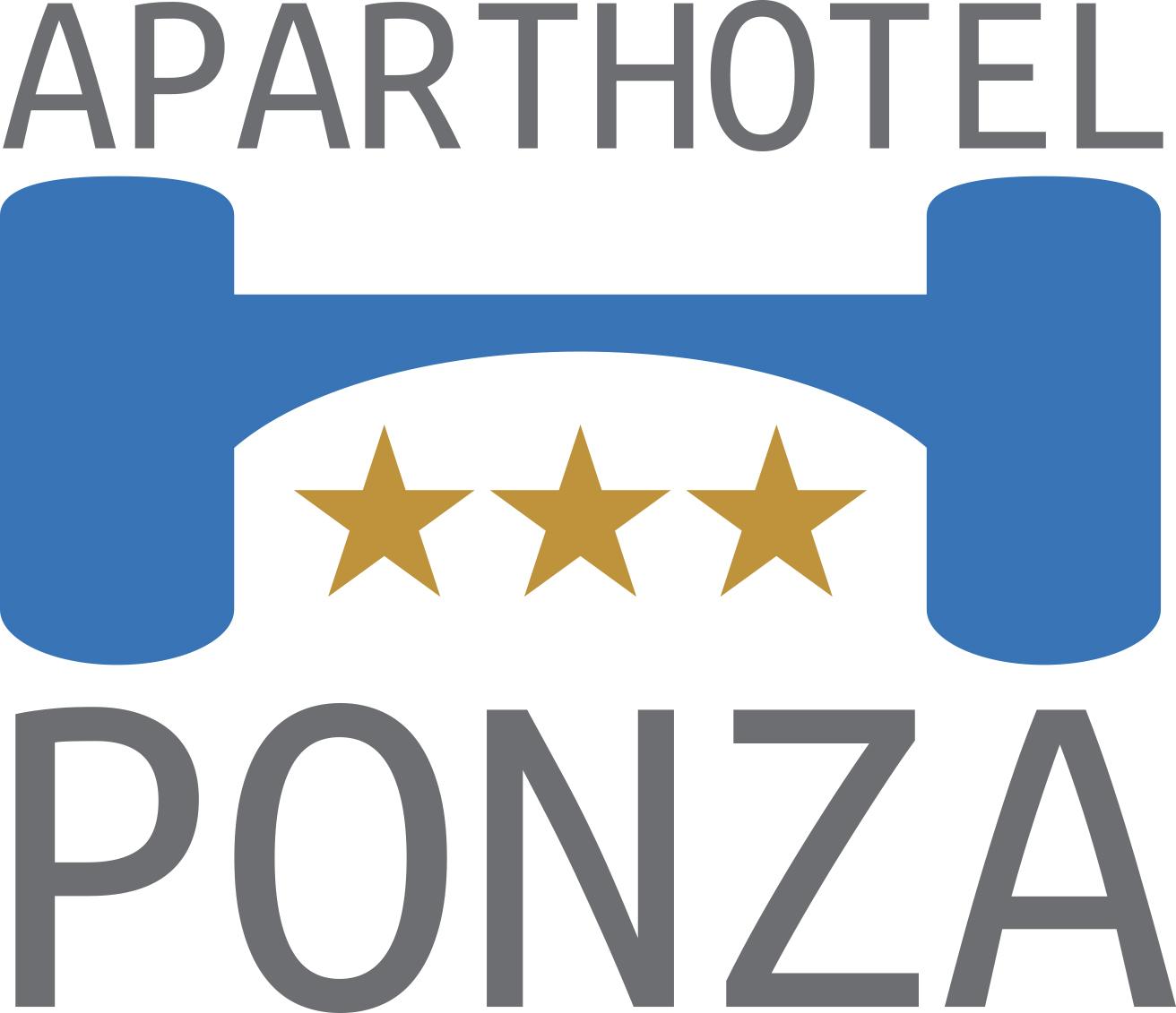 Aparthotel Ponza