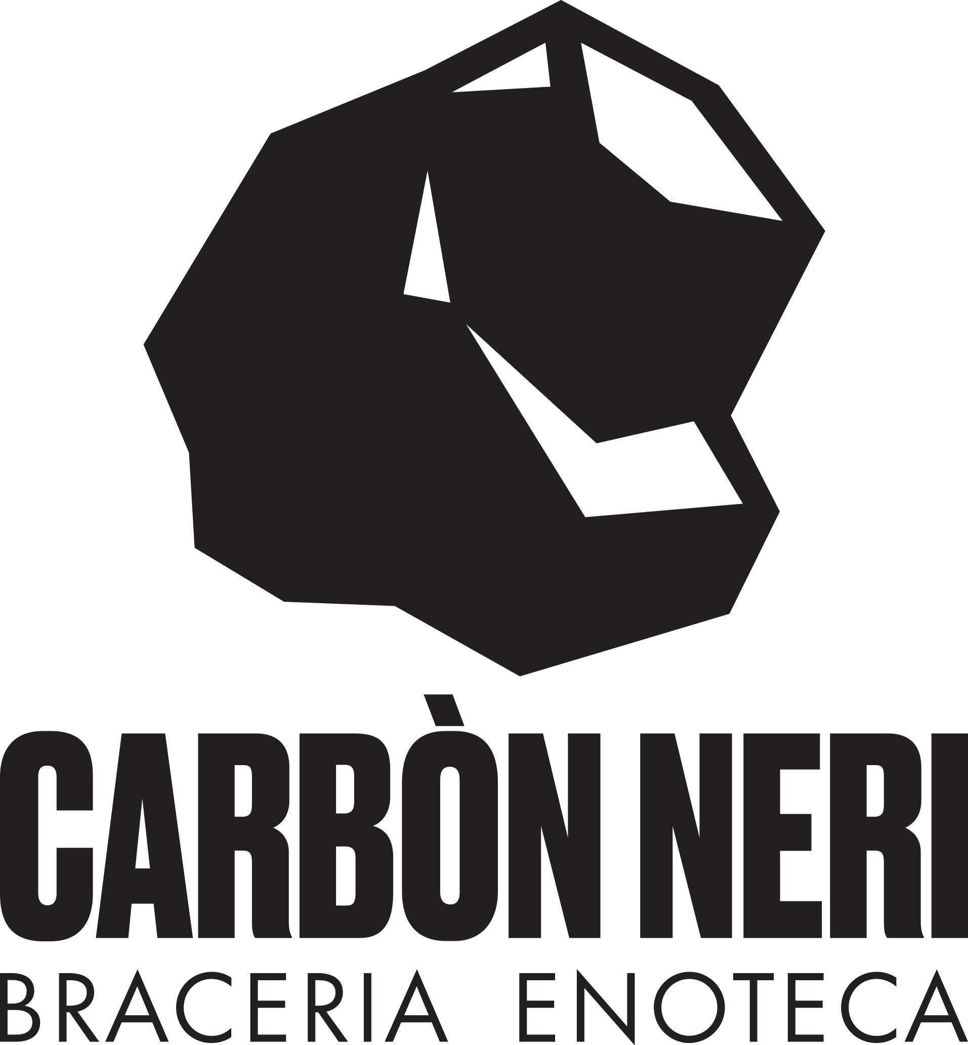 Carbon Neri